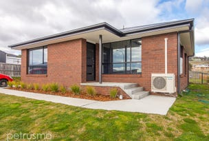 8 Sadri Court, New Norfolk, Tas 7140