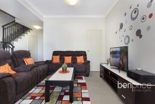 41/254 Beames Ave, Mount Druitt, NSW 2770