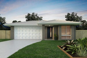 Lot 534#23 Bronte Place, Kingscliff, NSW 2487