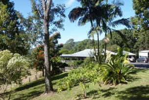 59 Old Brierfield  Road, Fernmount, NSW 2454
