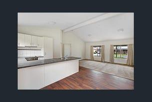9 Collas Street, Seymour, Vic 3660