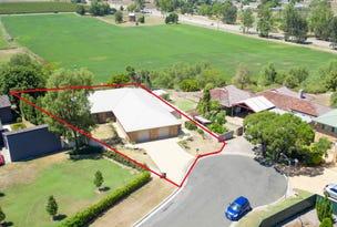2 Roe Close, Singleton, NSW 2330
