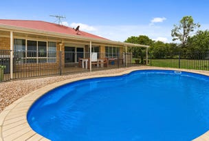 20 Ivory Close, Peak Crossing, Qld 4306