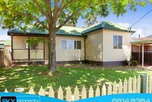 34 Ramona Street, Quakers Hill, NSW 2763