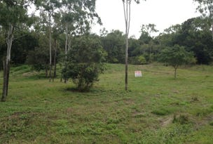 Lot 12 Camille Drive, Strathdickie, Qld 4800