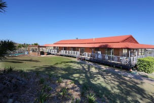 112 Mount View Road, Bajool, Qld 4699