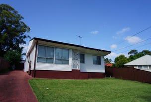 114 Northcott Road, Lalor Park, NSW 2147