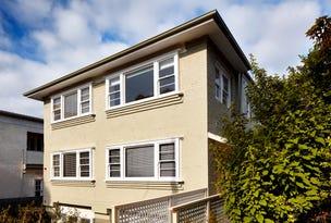 20 Glebe Street, Randwick, NSW 2031