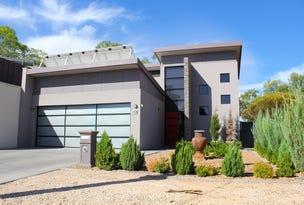 14 Murray Avenue, Renmark, SA 5341
