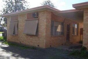 4/461 Maher Street, Deniliquin, NSW 2710