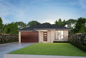 939 Orchard Drive, Cranbourne South, Vic 3977