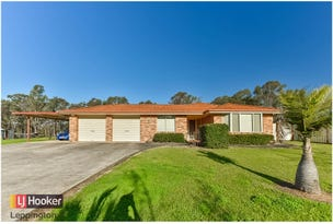 76 Byron Road, Leppington, NSW 2179