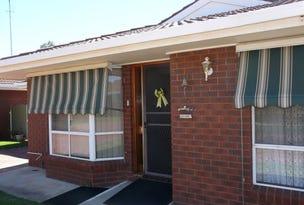 2/91 - 93 Deniliquin Street, Tocumwal, NSW 2714