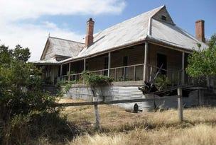 4 Burnside Avenue, Grahamstown, NSW 2729