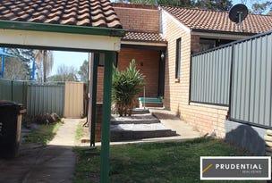 10 Park Row, Bradbury, NSW 2560