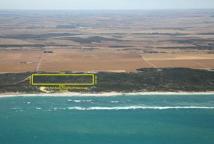 Lot 1912 Flat Rocks Road, South Greenough, WA 6528