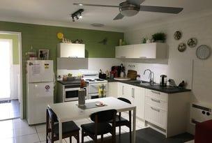 3/6 Elizabeth Street, Sawtell, NSW 2452