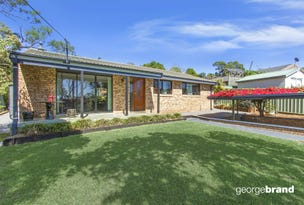 2 Rata Place, Kariong, NSW 2250