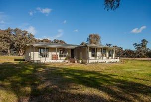 27 Garry Owen Road, Binalong, NSW 2584