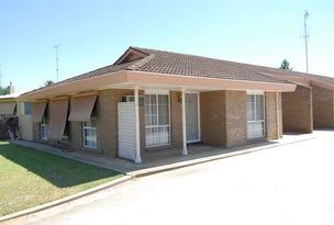 3/406 CRESSY STREET, Deniliquin, NSW 2710