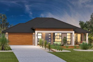 Lot 214 Superior Avenue, The Lakes Estate, Burrill Lake, NSW 2539