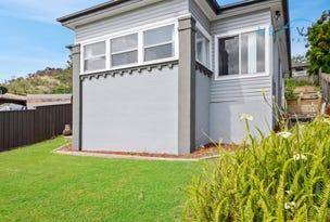 27 Speers Street, Speers Point, NSW 2284