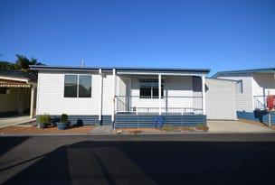 38/181 Minnesota Road, Hamlyn Terrace, NSW 2259