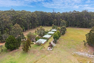 Lot 12928 Vasse Highway, Yeagarup, WA 6260
