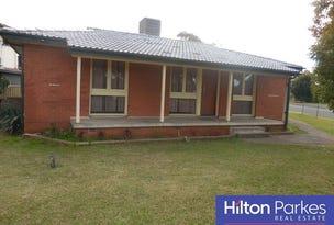 253 Popondetta Road, Blackett, NSW 2770