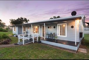 24 Barrack Street, Toogong, NSW 2864