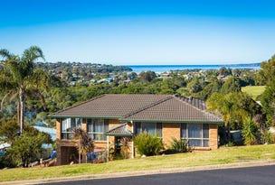 72 Berrambool  Dr, Merimbula, NSW 2548