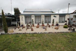 18 Momalong Street, Berrigan, NSW 2712