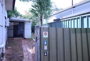1/21 Camillo Street, Pendle Hill, NSW 2145