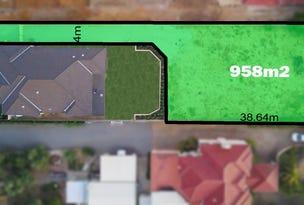 9A Timaru Place, Greenmount, WA 6056