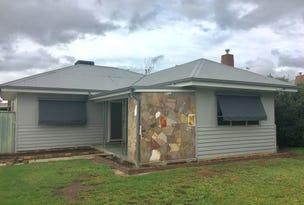 1096 Waugh Road, North Albury, NSW 2640