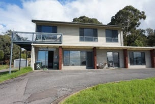 75 Inman Valley Road, Encounter Bay, SA 5211