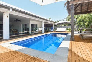 22 Mariner Drive, South Mission Beach, Qld 4852