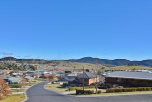 Lot 2, Amber Grove, Lithgow, NSW 2790
