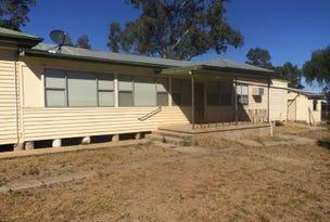 16 Elizabeth Street, Merriwa, NSW 2329