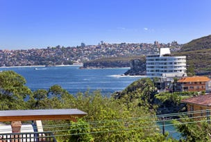 79 Wood Street, Manly, NSW 2095