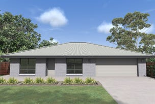 Lot 125 Imperial Court, Eli Waters, Qld 4655