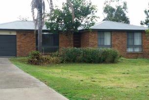 74 Helena Street, Ellalong, NSW 2325