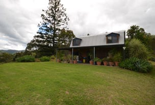 2 Illinbah Road, Canungra, Qld 4275