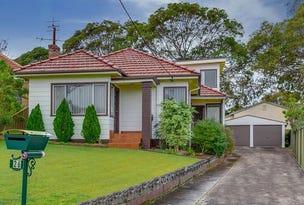 26 Vista Pde, Belmont, NSW 2280
