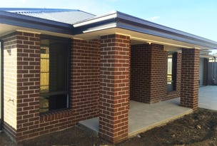 2/58 Donegal Avenue, Traralgon, Vic 3844