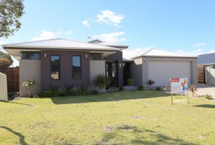 1 Cloud Street, Castletown, WA 6450