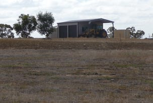 Lot 800 Corberding Road, Brookton, WA 6306