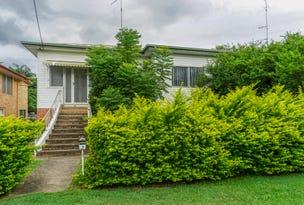 3 Robinson Ave, Grafton, NSW 2460