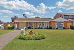 33 Links Avenue, Milperra, NSW 2214