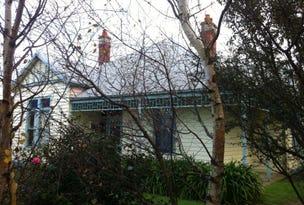 45 Main St, Welshpool, Vic 3966